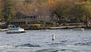 Abbey Springs Lake Geneva Resort Abbey Springs Golf