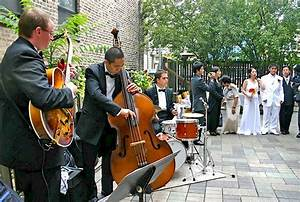 the use of music With wedding music for ceremony
