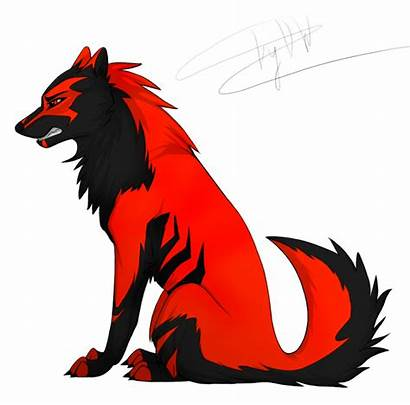 Wolf Wolves Drawing Arctic Dog Transparent Clipart