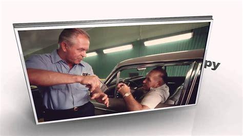 emergency auto repair charlotte nc   car