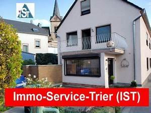 Haus In Trier Kaufen : haus kaufen in trier ruwer bei ~ Watch28wear.com Haus und Dekorationen