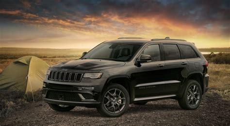 depth  jeep grand cherokee limited  mopar insiders