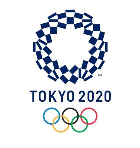 The 2020 summer olympics (japanese: Boardriding   Events   Tokyo 2020 Summer Olympics ...