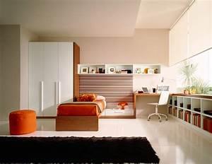 Twin, Bedding, Teen, Room, Designs, From, Zalf