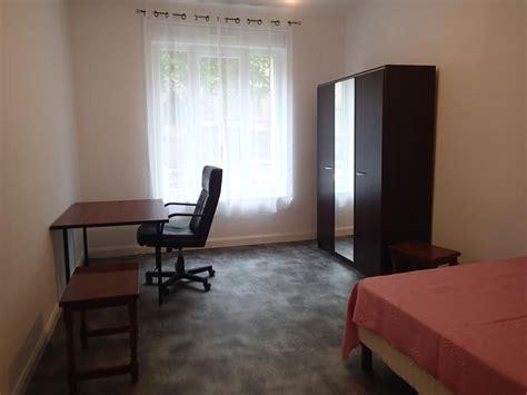 location chambre metz annonce chambre 2 pièces en colocation à metz 435