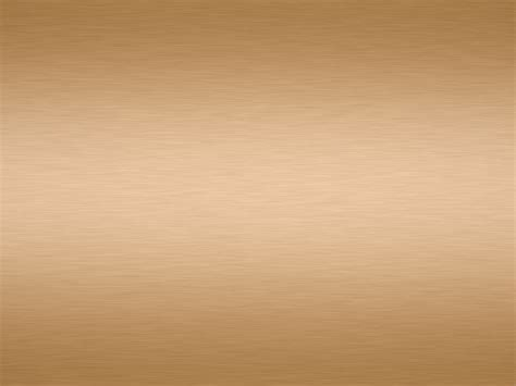 Kupfer Metallic by Rendered Brushed Copper Metal Background Www