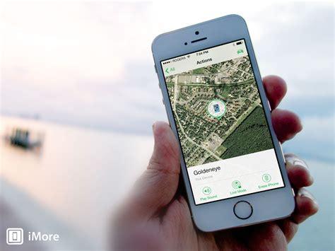 use iphone as australian iphone hijack serves as yet