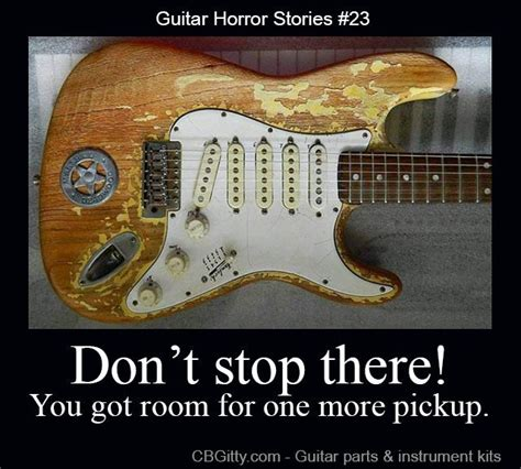 Guitar Memes - guitar memes pt iii the how to repository for the cigar box guitar movement