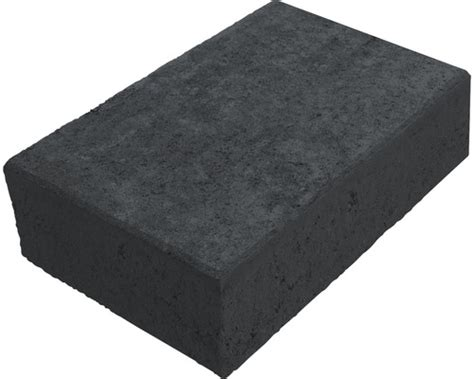 beton blockstufe anthrazit beton blockstufe anthrazit 15x35x50cm bei hornbach kaufen