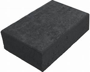 Beton Pigmente Hornbach : beton blockstufe anthrazit 15x35x50cm bei hornbach kaufen ~ Michelbontemps.com Haus und Dekorationen
