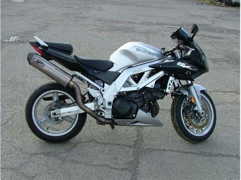 2003 Suzuki Sv1000s by 2003 Suzuki Sv1000s For Sale On 2040motos