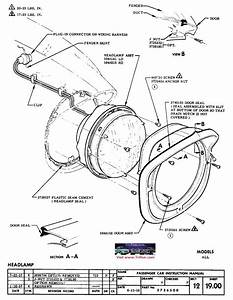 1978 Chevy Truck Wiring Diagram Headlights : headlight issue 1955 chevy 1956 chevy 1957 ~ A.2002-acura-tl-radio.info Haus und Dekorationen