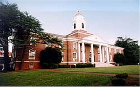 Georgia Atlanta University Center Historic District (us. Centricity Electronic Medical Record. Application Delivery Controller Magic Quadrant. Wa State Employment Security Department. Veterinary Assistant School Move To Austin. Colleges In Sioux Falls Sd Law School Canada. Bed And Breakfast Vancouver Canada. Free Small Business Email Accounts. Psyd Programs California Flyer Business Cards