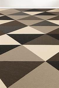 Teppich Selbst Gestalten : teppich selbst gestalten so wird 39 s gemacht ~ Lizthompson.info Haus und Dekorationen