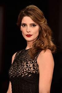 Ashley Greene - 'Burying The Ex' Premiere - 2014 Venice ...