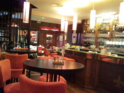 le cafe de reims reims centre erlon est restaurant