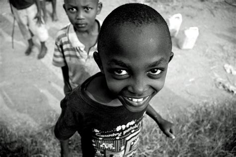 Small boy with big head   Two of the adorable kids goofing ...