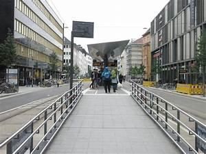 Linie 17 Hannover : hannover bauarbeiten linie 10 17 ~ Eleganceandgraceweddings.com Haus und Dekorationen