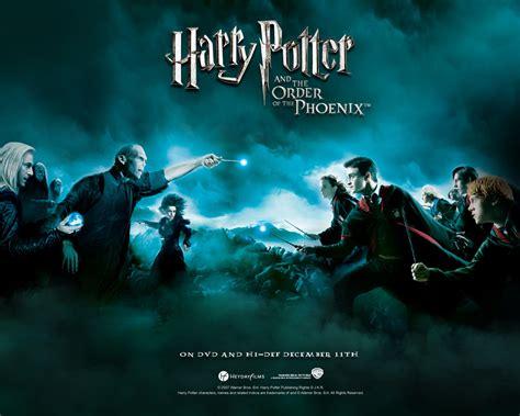 Harry Potter Computer Backgrounds Harry Potter Wallpaper Hd Qygjxz