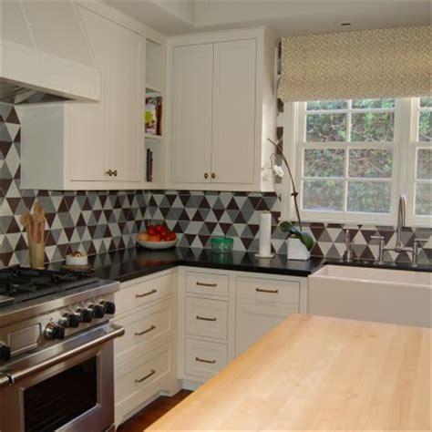 collections veranda tile design wwwwestsidetilecom