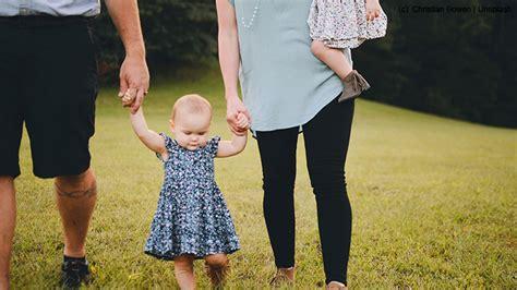 Wenn Eltern Aelter Werden Familie Der Pflicht by Eltern Hallofamilie