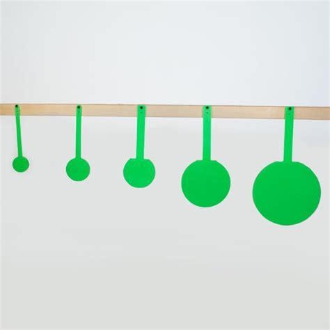 hangtuff targets