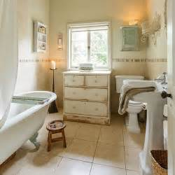 shabby chic bathrooms ideas shabby chic bathroom designs and inspiration housetohome co uk