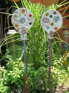 Keramik Für Den Garten : austropalm pflanzenmarkt ~ Bigdaddyawards.com Haus und Dekorationen