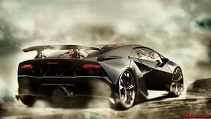Wallpapers Full HD 1080p Lamborghini New 2016 Wallpaper Cave