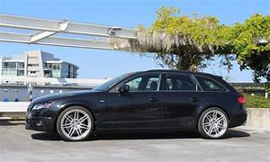 Audi A4 Avant München : 2012 audi a4 avant prestige s line sold bridge city ~ Jslefanu.com Haus und Dekorationen