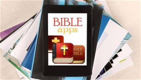 best bible app for android 20 best free fastest web browser list for pc and android