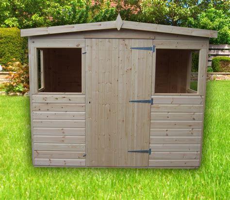kirkby sheds cox sheds kirkby in ashfield nottinghamshire