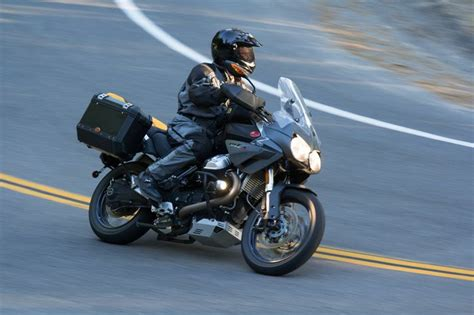 11 Best Images About Top 10 Motorcycles For Tall Riders