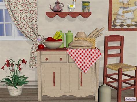 point de croix cuisine tablier de cuisine en point de croix le monde creatif