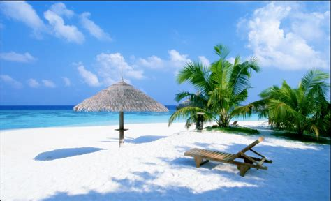La Isla Del Caribe Punta Cana Dominican Republic