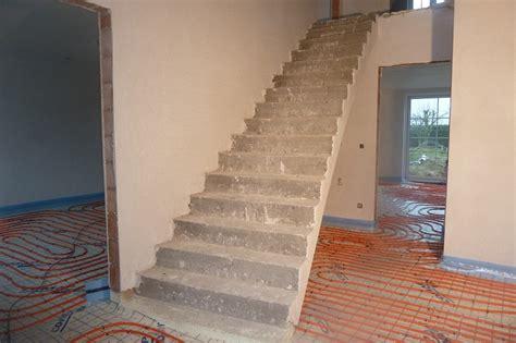 plan coffrage escalier beton entreprise de pierres naturelles bury plan de coulage pour escaliers en beton