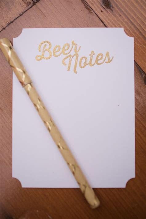 beer tasting housewarming party  images