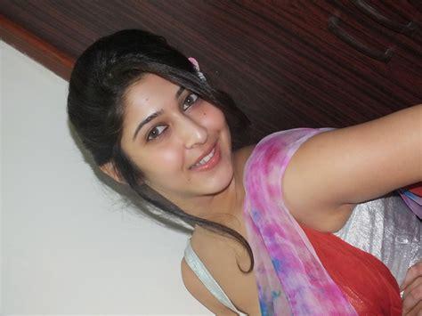 Sonarika Bhadoria Hd Images Bolly Mirchi