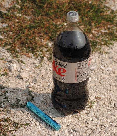 Diet Coke 2 Liter Bottle Bing Images