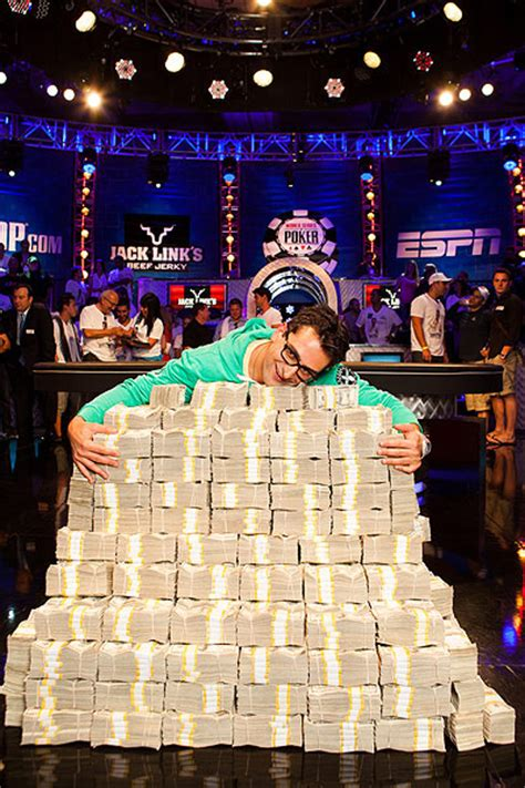 Who Will Win The One Million Dollar Prize From Pch Today