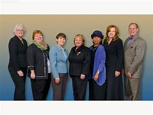 Trustees schedule special meeting to consider health ...