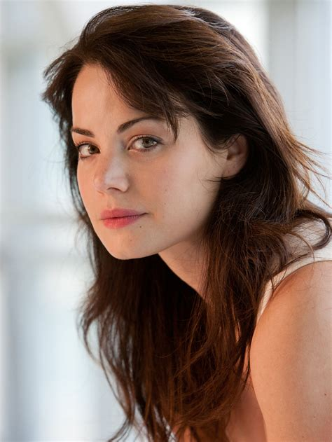2017 nfl schedule erica durance photos and pictures tv guide