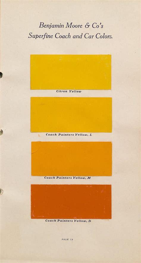 Color Schemes by Color Schemes