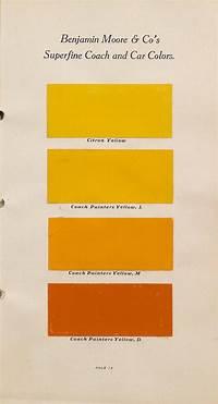 painting color schemes Color Schemes
