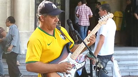 sultans of swing guitar cover sultans of swing dire straits cover guitar hd ao vivo