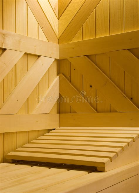 Feucht In Der Sauna by Sauna Stockbild Bild Relax Sauna Hei 223 Feucht