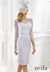 Kleider Brautmutter Standesamt : kleider fur die brautmutter standesamt mode kleider von 2018 ~ Eleganceandgraceweddings.com Haus und Dekorationen