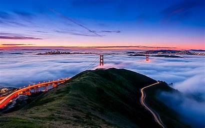 San Francisco Phone Screen