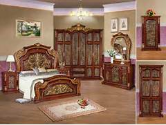 Full Bedroom Furniture Sets In India by Bedroom Furniture India