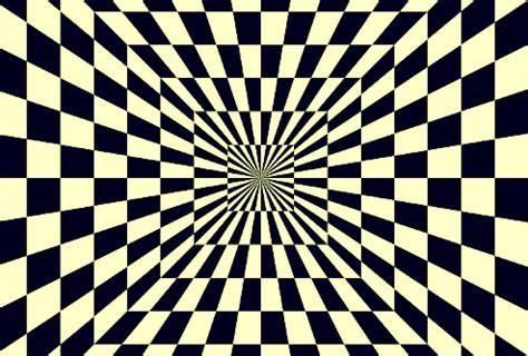 god een illusie dogmavrij